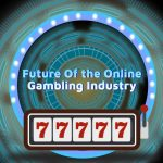 CES 2021: A Look At The Future Of the Online Gambling Industry.