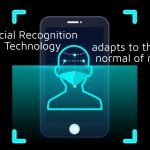 Facial Recognition Technology adapts to the new normal of masks