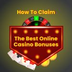 The Ultimate Guide to Casino Bonuses