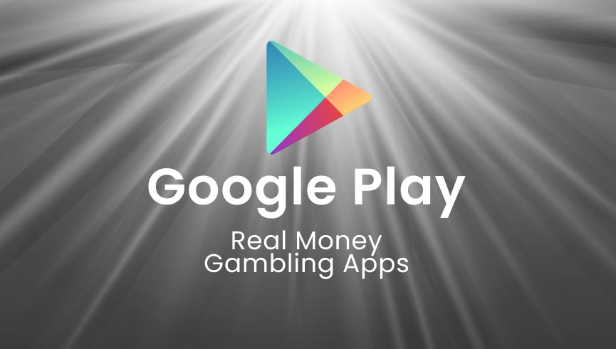 Gambling apps are coming to Australia via Google Play store