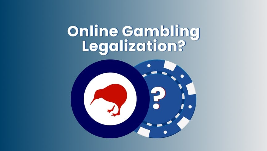 The Netherlands to launch online gambling market, Is Australia next?