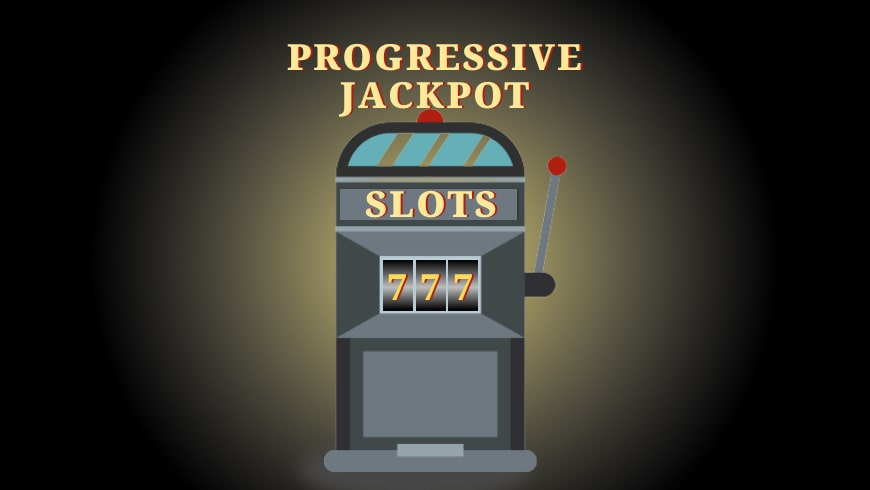 Most Profitable Progressive Jackpot Slots