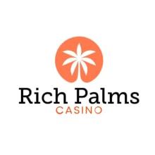 Rich Palm