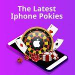 iPhone Pokies