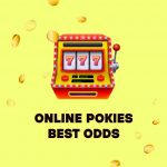 Online Pokies With the Best Odds