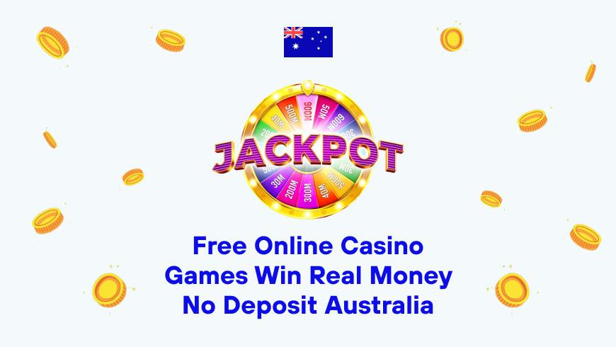 Casino Employment Brisbane - Monte Carlo Resort And Casino