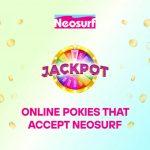 NeoSurf Australian Online Casinos
