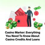All About Casino Credits and Loans
